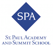 St Paul Academy and Summit School